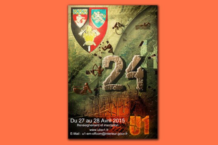 affiche-raid-interne-regiment-calypso-pierron